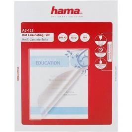 Hama Hot Laminating film 50062