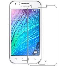 CONNECT IT Glass Shield pro Samsung Galaxy J1/J1 Duos