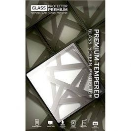 Tempered Glass Protector 0.3mm pro LG G3