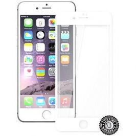 ScreenShield Tempered Glass Apple iPhone 7 Plus bílé