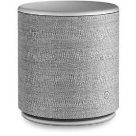 BEO010a1 - BeoPlay M5 natural WiFi