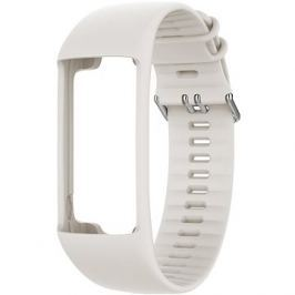 Polar Band A370 White M/L