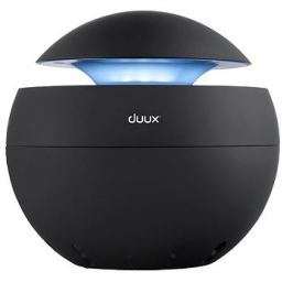 Duux Sphere Black