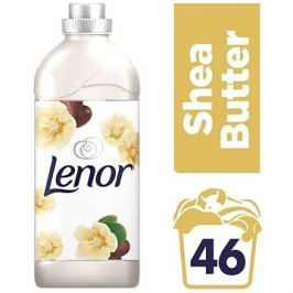 LENOR  Shea Butter 1380 ml (46 praní)