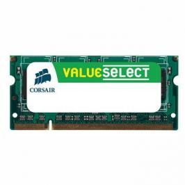 Corsair SO-DIMM 2GB DDR2 800MHz CL5