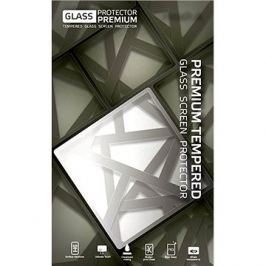 Tempered Glass Protector 0.3mm pro pro Lenovo Tab 4 10 Plus
