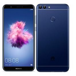 HUAWEI P smart Blue
