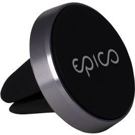 Epico Magnetic Vent Mount Space Grey
