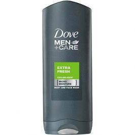 DOVE SG For Men Extra Fresh