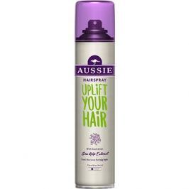AUSSIE Volume Flex 250 ml