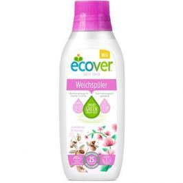 ECOVER Apple & Almond 750 ml