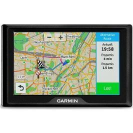 Garmin Drive 40T Lifetime Europe 20