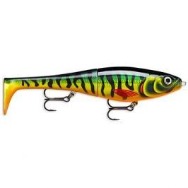 0022677294841 - Rapala X-Rap Peto 20cm 83g Hot Tiger Pike Sport a outdoor