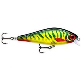 0022677294681 - Rapala Super Shadow Rap 16cm 77g Hot Pike  Sport a outdoor