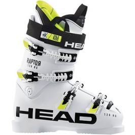 Head Raptor 120S RS vel. 42 EU/ 270 mm