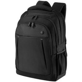 HP Business Backpack 17.3
