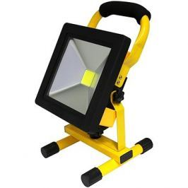 Flood Lamp 20W